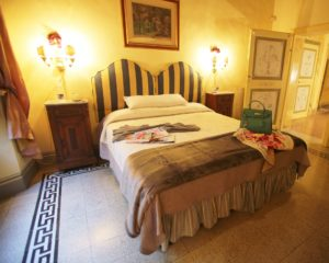 bed-and-breakfast-le-aquile-siena-diamante-1