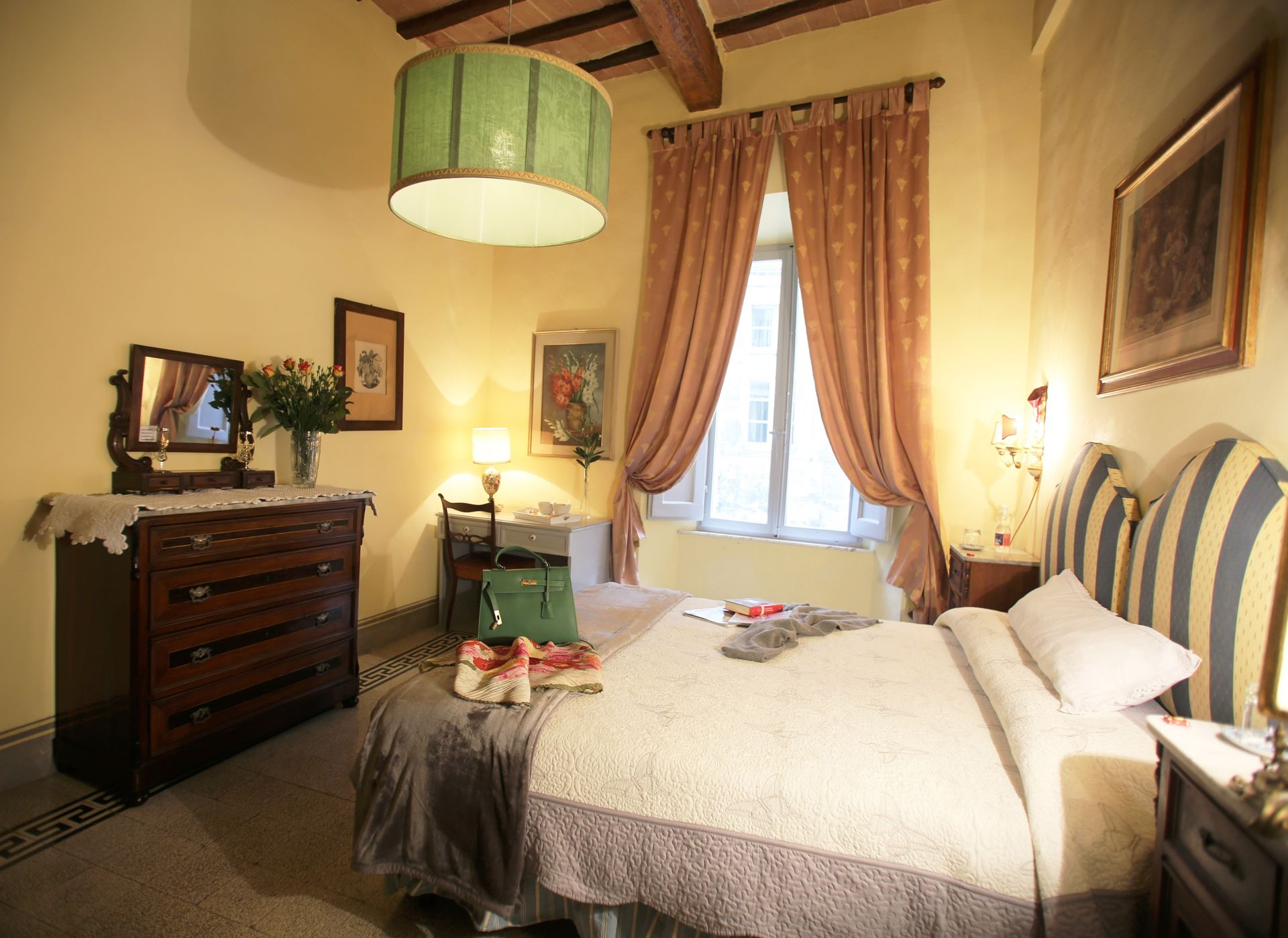 bed-and-breakfast-le-aquile-siena-diamante-2