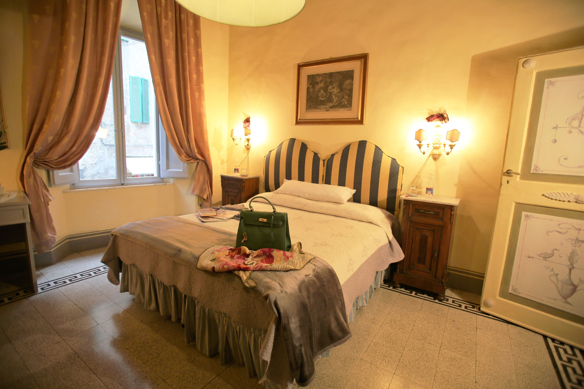 bed-and-breakfast-le-aquile-siena-diamante-3