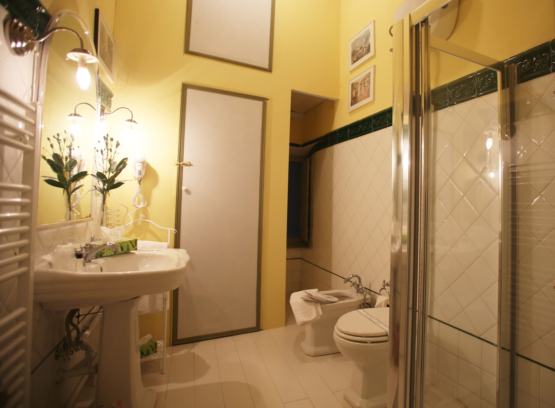 bed-and-breakfast-le-aquile-siena-diamante-4