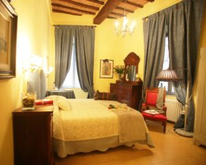 bed-and-breakfast-le-aquile-siena-giada-1