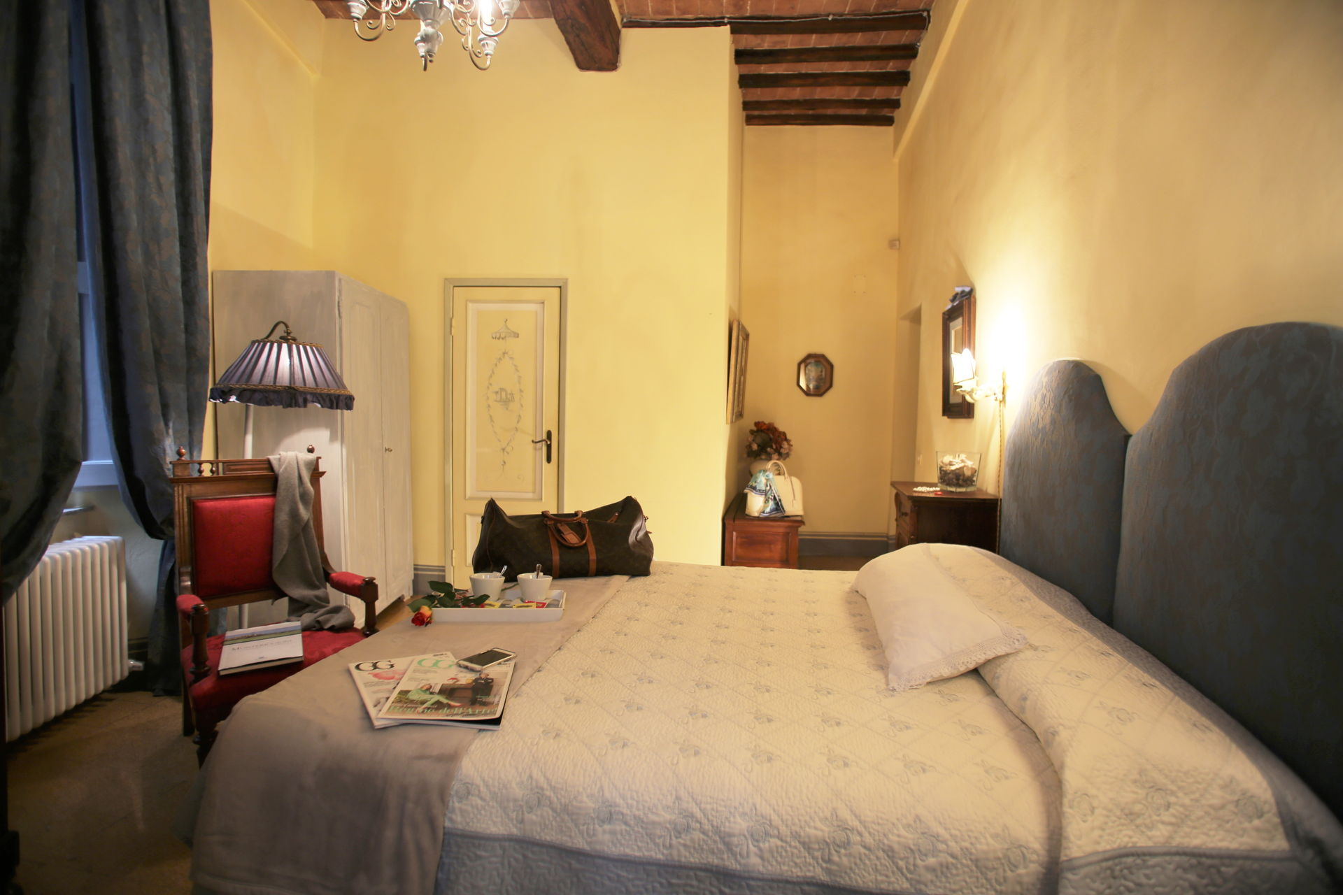 bed-and-breakfast-le-aquile-siena-giada-2