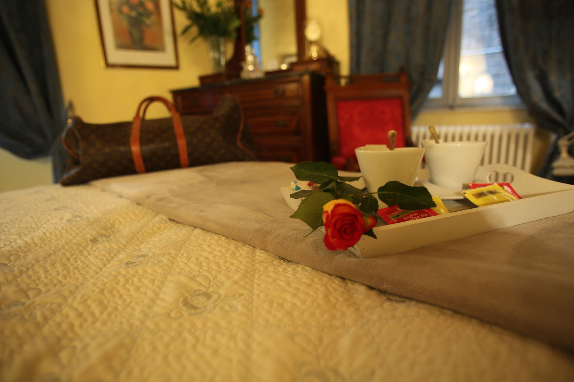 bed-and-breakfast-le-aquile-siena-giada-3