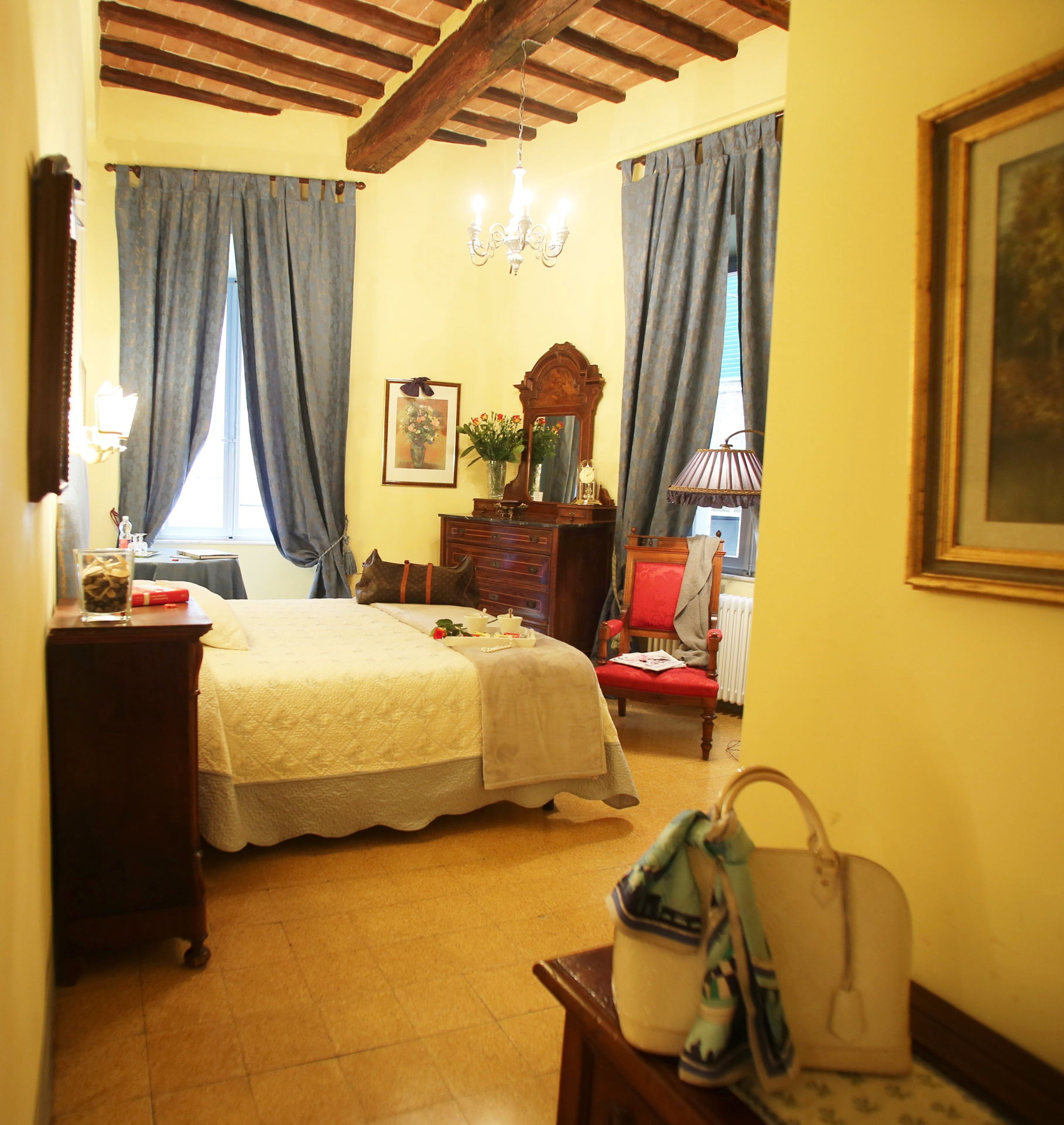 bed-and-breakfast-le-aquile-siena-giada-5
