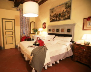 bed-and-breakfast-le-aquile-siena-rubino-1