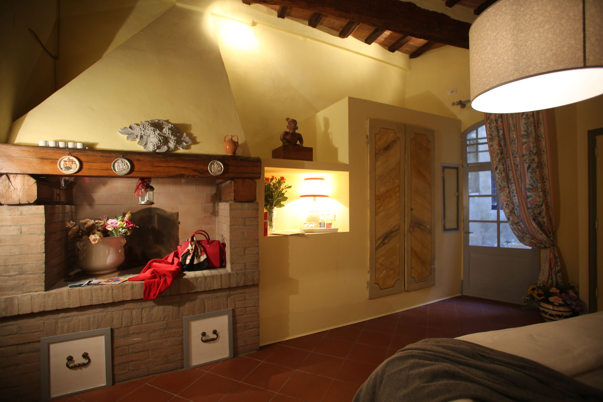 bed-and-breakfast-le-aquile-siena-rubino-4