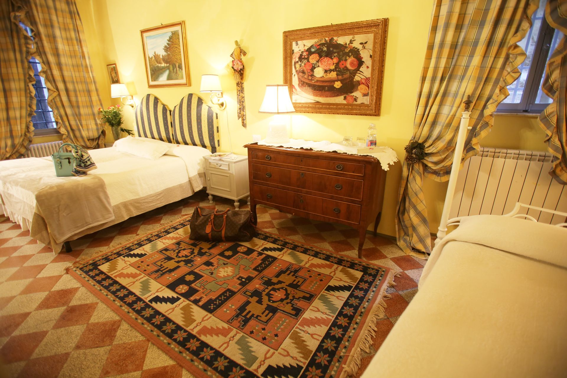 bed-and-breakfast-le-aquile-siena-smeraldo-1