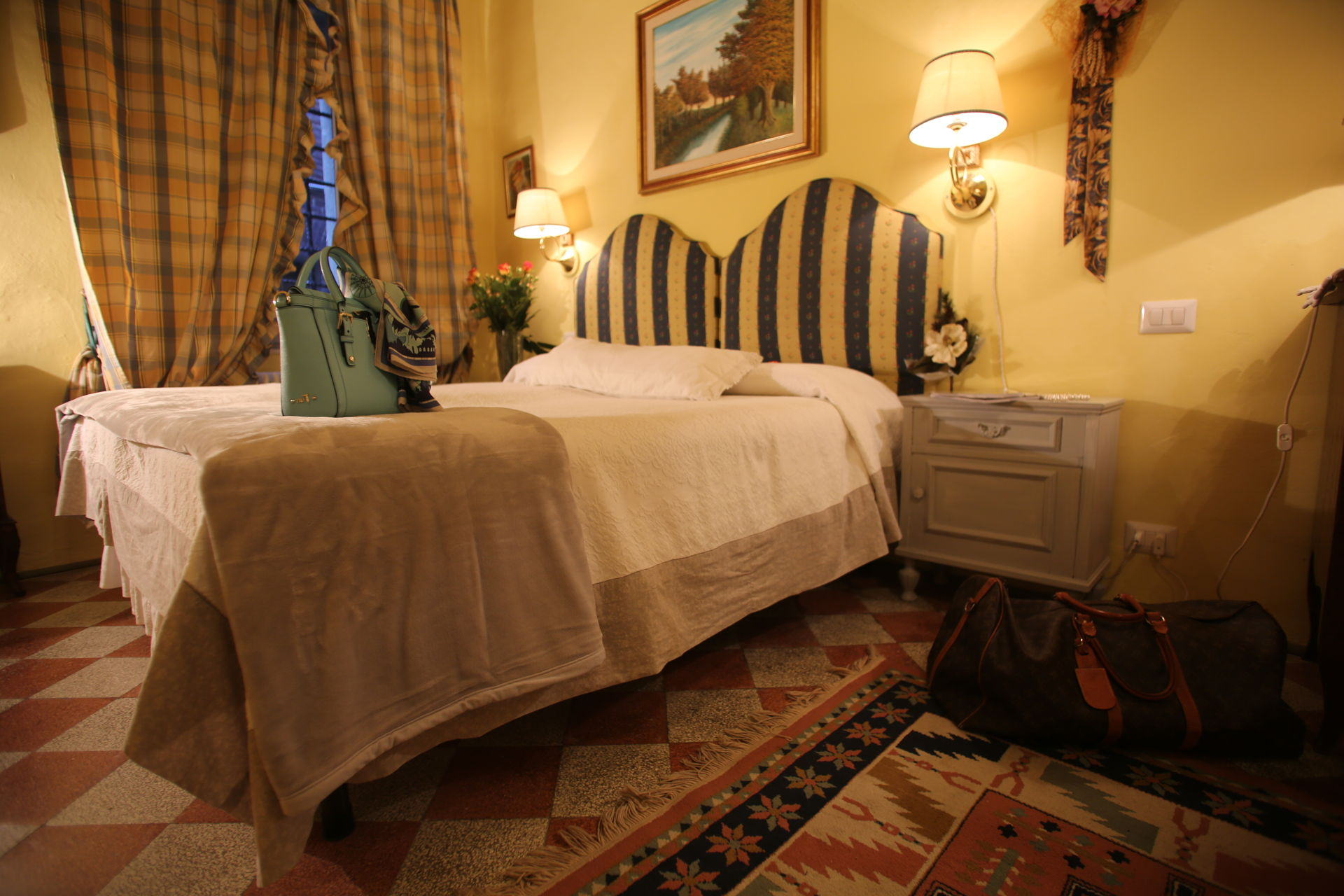 bed-and-breakfast-le-aquile-siena-smeraldo-2